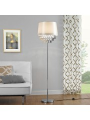 Sockel modern állólámpa