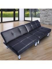 Többfunkciós kanapé