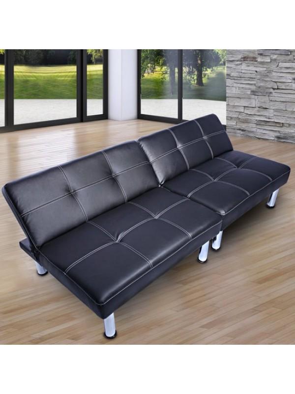 Többfunkciós kanapé ágy - Kanapé  Tiptopotthon webáruház