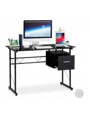 Trees íróasztal, számítógépasztal