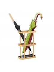 Usha bambusz esernyőtartó