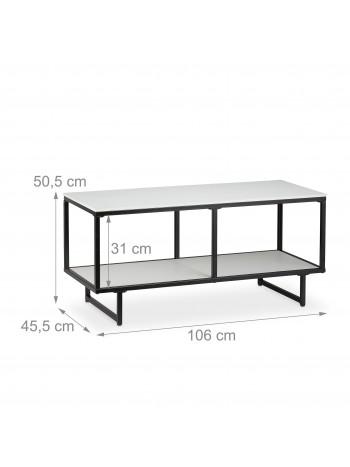 Vammen TV asztal