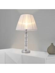 Violet asztali lámpa