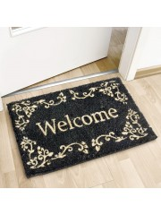 Jago24 Welcome II kókusz lábtörlő 10016789
