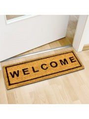 Jago24 Welcome IX kókusz lábtörlő 10016749