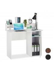 Jago24 Wilemina íróasztal, számítógépasztal 10026044